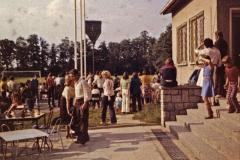 Adlerschießen 1979