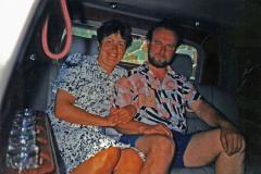 Adlerschießen 1996