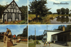 Deutschbaselitz