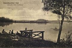 Deutschbaselitzer Teich
