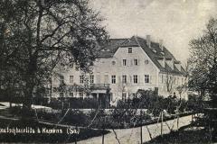 Deutschbaselitz b. Kamenz (Sachs)