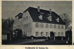 Deutschbaselitz bei Kamenz Sa.