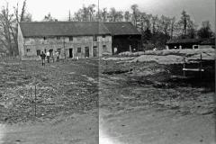 Arbeitseinsatz Erholungszentrum 14.04.1979