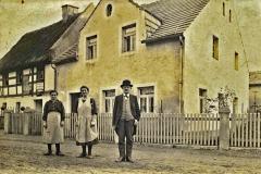 Haus von Fam. Pietsch