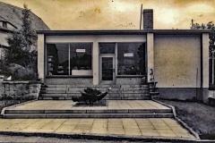 Konsum Eröffnung 06.10.1966