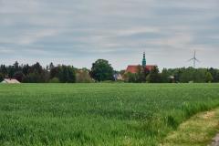 Panschwitz34