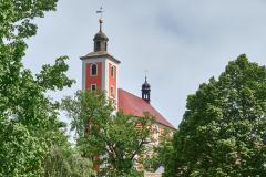 Panschwitz39