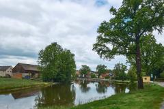 Jeßnitz